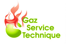 Gaz Service Technique